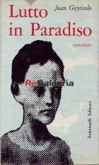 Lutto in Paradiso (Duelo en El Paraìso)