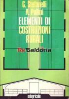 Elementi di costruzioni rurali