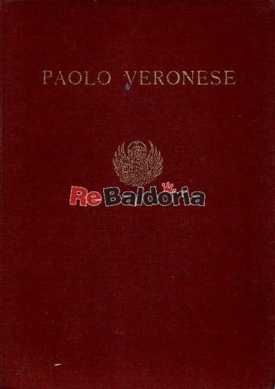 Mostra di Paolo Veronese