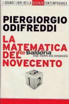 La matematica del novecento