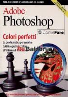 Adobe Photoshop - Colori perfetti