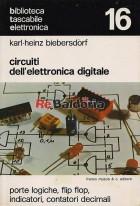 Circuiti dell'elettronica digitale