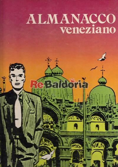 Almanacco veneziano