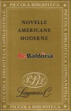 Novelle americane moderne