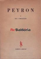 Peyron