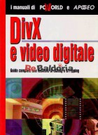Divx e video digitale