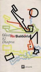 Olivetti 82 Diaspron