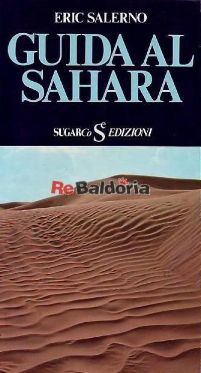 Guida al Sahara