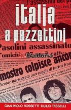 Italia a pezzettini