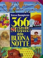 366 storie della buona notte
