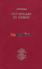 Gli isolani di Hemso