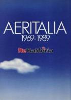 1969 -1989 I vent'anni dell'Aeritalia