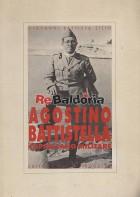 Agostino Battistella