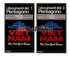 I documenti del Pentagono vol. 1-2