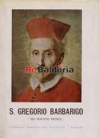 S. Gregorio Barbarigo