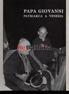 Papa Giovanni patriarca a Venezia