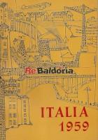 Italia 1959