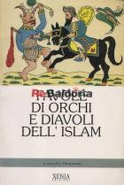 Favole di orchi e diavoli dell'Islam