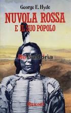 Nuvola rossa e il suo popolo