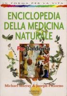 Enciclopedia della medicina naturale