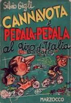 Cannavota e pedala - pedala al Giro d'Italia