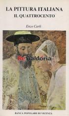 La pittura italiana il Quattrocento