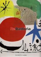L'art de notre temps - Joan Miró'