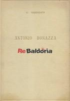 Antonio Bonazza (1698-1763)