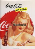Coca-Cola un mito