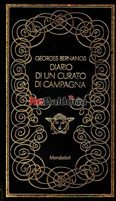 Diario di un curato di campagna ( Journal d'un curé de campagne )