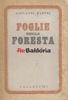 Foglie della foresta
