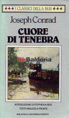 Cuore di tenebra (Heart of darkness)
