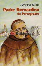 Padre Bernardino da Portogruaro