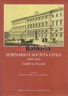 Seminario e società civile (1854 - 2004) Tempi e figure