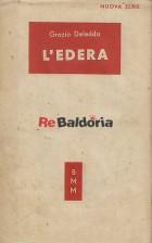 L'edera