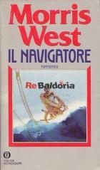 Il navigatore (The navigatore)