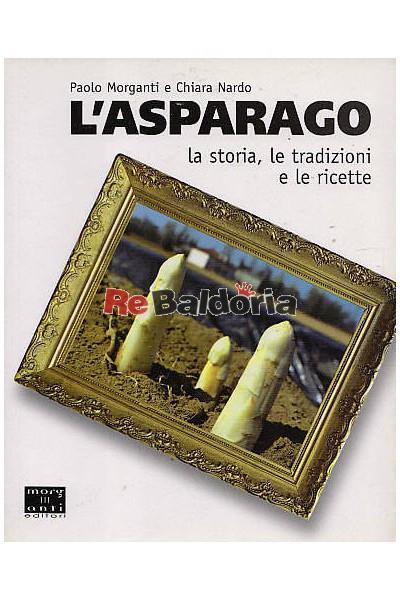 L'asparago