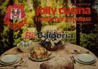 Speciale Jolly Cucina I menù per la Pasqua