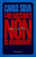 I 49 racconti non di Hemingway