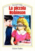 La piccola Robinson