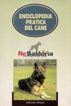 Enciclopedia pratica del cane