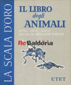 Il libro degli animali