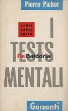 I tests mentali