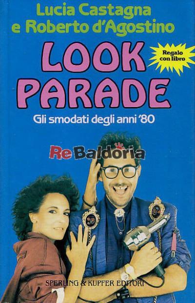 Look parade