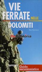 Vie ferrate nelle Dolomiti