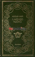 Il mondo nuovo ( Brave new world )