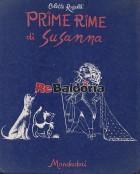 Prime rime di Susanna