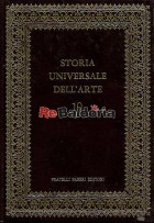Storia universale dell'arte n. 19: Il Cinquecento in Italia