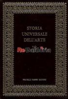 Storia universale dell'arte n. 18: Il Quattrocento in Italia