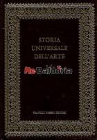 Storia universale dell'arte n. 14: Da Giotto al Gotico Internazionale